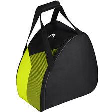 Head Bootbag Ski Boot Bag Ski Shoe Carry Bag
