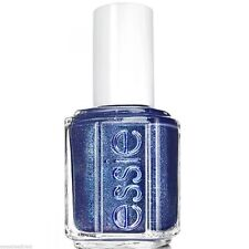 Essie Nail Polish Lacquer Lots Of Lux