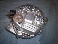 TOYOTA MR2 200 HIGH AMP ALTERNATOR 91 92 2.0 2.2 L with power steering Generator