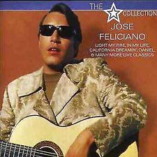 José Feliciano : Collection CD