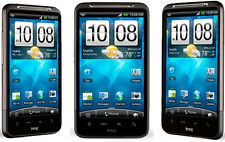HTC 6400 Thunderbolt  Black (Verizon) Phone Must Read