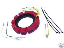 Sierra Mercury/Mariner Outboard Stator 30-125  40/45/50/55/60  18-5870