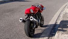 Ducati SSie (750/800/900/1000) Cafe-Racer Conversion/Modification Kit