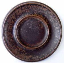 Vintage Original Saucer Pottery & Porcelain