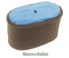 Honda Lawnmower Air Filters