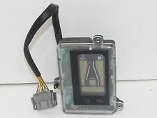 '93 -'04 BMW R1100RT OEM Driver's Information Display Unit (62137679850) {P1026}