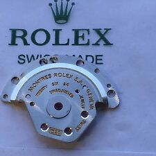 GENUINE Authentic Rolex 1520 - 8064 Automatic Device Bridge, Perfect Condition