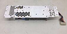 HP Agilent E4420B A4 Power Supply for ESG signal Generators