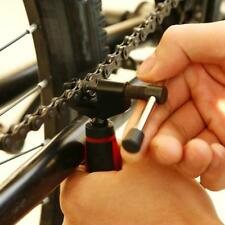 Bike Chain Pin Splitter Breaker Cutter Remover Riveting Road-bike Tool Repairing