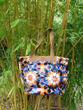 Fossil Tote / Shopper Bag