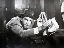 THE ABSENT MINDED PROFESSOR Movie Film 8 x 10 PHOTO WALT DISNEY 1961 AK1445