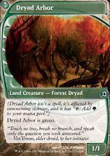 *MRM* FR Charmille dryade (Dryad Arbor) MTG Future Sight