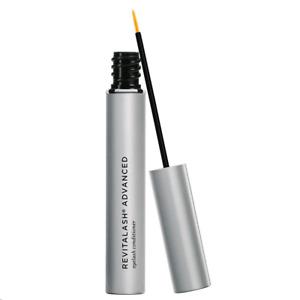 RevitaLash Cosmetics Advanced Eyelash Conditioner 3.5ml ,NEW& SEALED