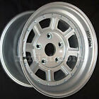 For Porsche 911 Campagnolo SC 8 x 15 Forged Racing Wheel New