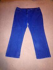 Evans Jeans. Size 24.