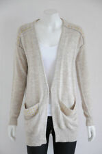 Country Road Women's Wool Blend Jumpers & Cardigans