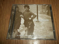"THE DUBLINERS "" THE BEST OF "" (CD ALBUM) UK FREEPOST"
