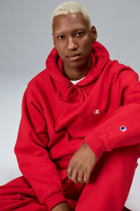 Champion Reverse Weave RW Hoodie - Multiple Colours available
