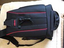 Albott Backpack Camera Bag