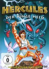 Hercules - Der Junge Held (DVD, 2010) Neuware