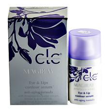 Magiray CLC Eye & Lips Contour Serum 15ml Vegan