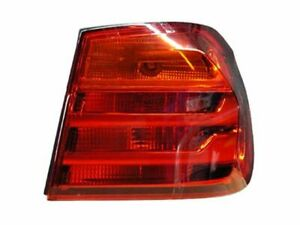 For 2015-2016 BMW 428i xDrive Gran Coupe Tail Light Assembly Right Outer 57326YN