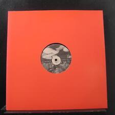 """Modal - Lovers Remixes 12"""" Disc #2 VG S017 USA 1996 Vinyl Record"""