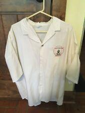 Vintage Spuds Mackenzie Bud Light Beer Shirt XL