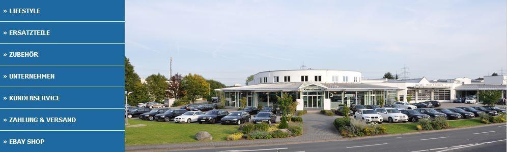 BMW-AUTOHAUS-MAINTAL