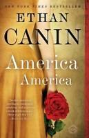America America: A Novel - Paperback By Canin, Ethan - GOOD