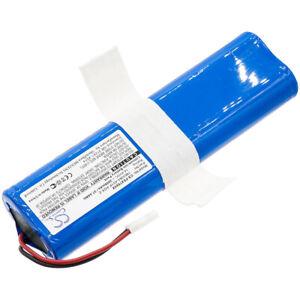 14.4V Battery for ZACO V3 V40 V5s Pro V5x Li-ion NEW