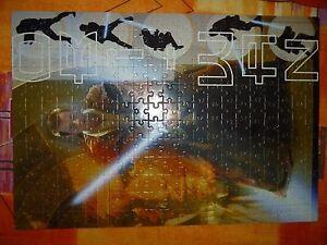 puzzle star wars de 250 pièces