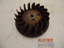 John Deere 726 7HP Tecumseh H70 OEM Flywheel AM37162