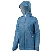 GoLite Women's  Malpais Trinity 3 Layer  Jacket  X-Small