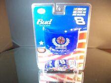 Dale Earnhardt Jr #8 Budweiser Patriotic Red White Blue 2007 Chevrolet M.C. 1:64