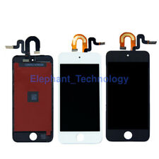 For Ipod Touch 7 7th A2178 Touch Screen LCD Digitizer Assembly QC