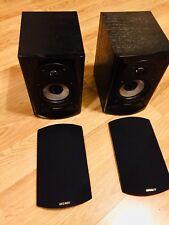 TV Video Home Audio Electronics