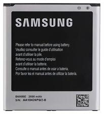 ORIGINAL SAMSUNG EB-B600BE AKKU ACCU BATTERY -- Galaxy S4 Active i9500 -- NEU