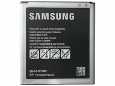 Samsung EB-BG531BBE 2600mAh Battery for Galaxy J5 and J3