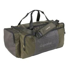 PADDED CAPERLAN CARP FISHING HOLDALL ANGLERS EQUIPMENT KIT TACKLE BOX BAG NEW