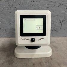 Digitrak Remote Display Fcd Falcon Screen Monitor For F1