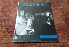 Bruce Hornsby Sheet Music PVG A Night On The Town