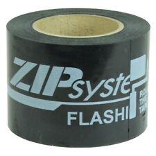 "Roll Zip System Window, Sheathing Flashing Tape 3.75""x90ft."
