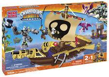 Pirates Mega Bloks Construction Complete Sets/Packs