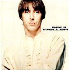 Paul Weller Same (1992) [CD]