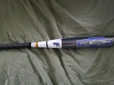 "26"" Franklin PWR House Tee Ball Bat"