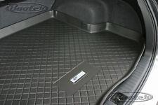 Subaru Outback / Liberty Wagon Cargo Liner Boot Mat