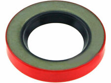 For 1969-1977 Ford Custom 500 Wheel Seal Rear 67232WB 1970 1971 1972 1973 1974