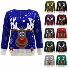Novelty Jumpers for Boys