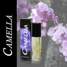 102 Blue Perfume Body Spray for Women